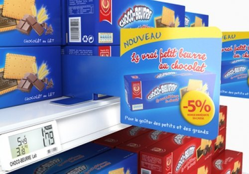 Bebon Fr Bons De Reduction A Imprimer