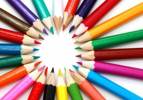 Bebonfr Recevez Un Livre De Coloriage Gratuit Pour Votre Enfant
